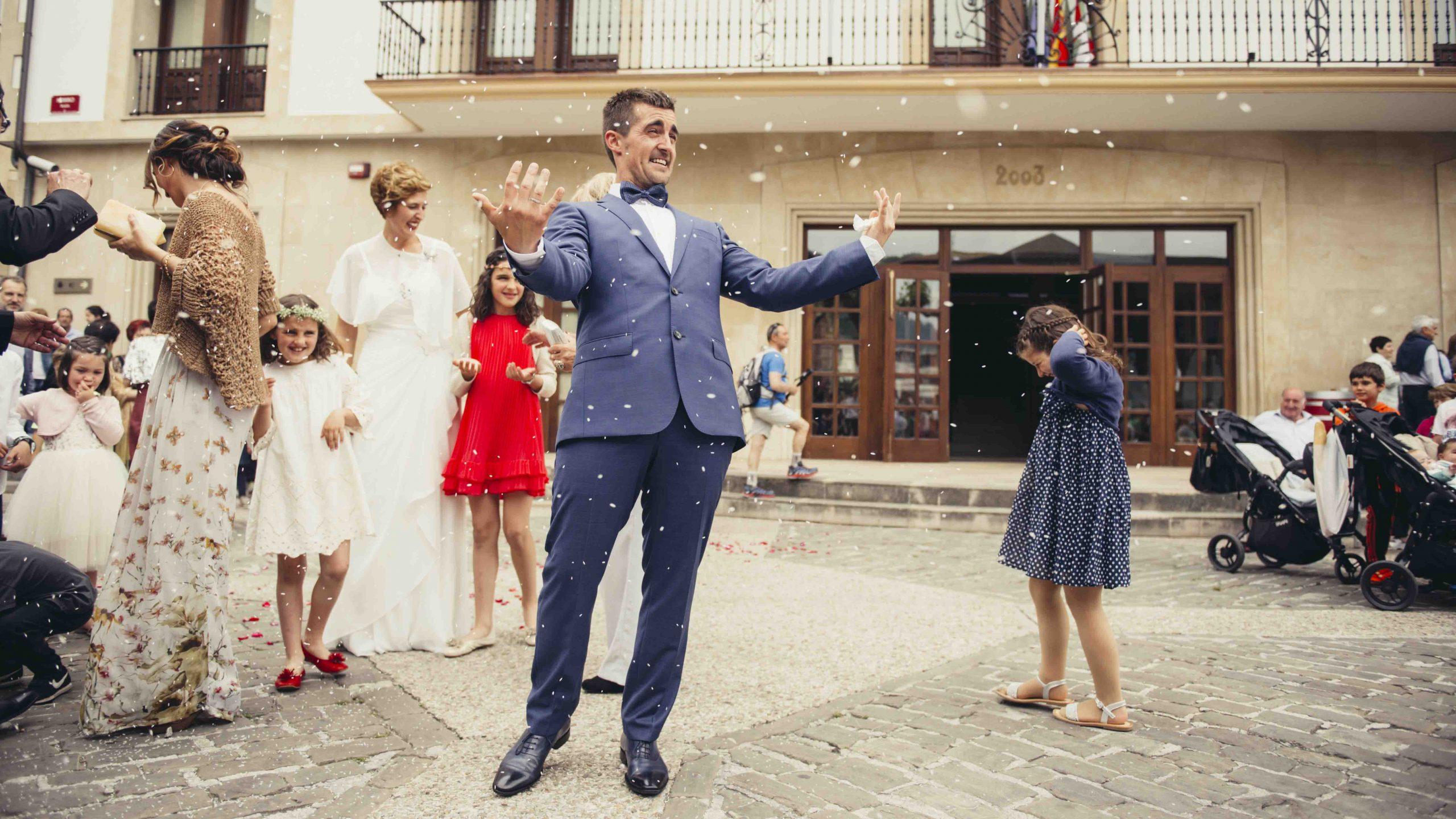 egiguren argazkiak fotógrafo fotos bodas 5