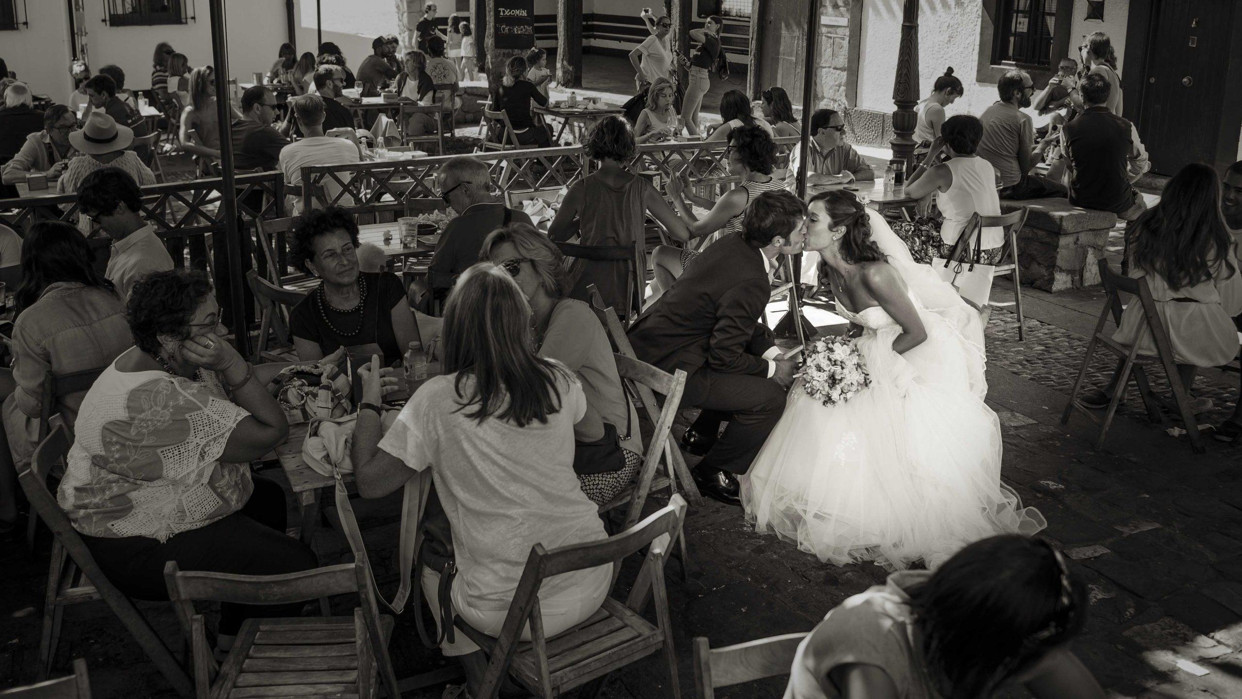 egiguren argazkiak fotógrafo fotos bodas 2