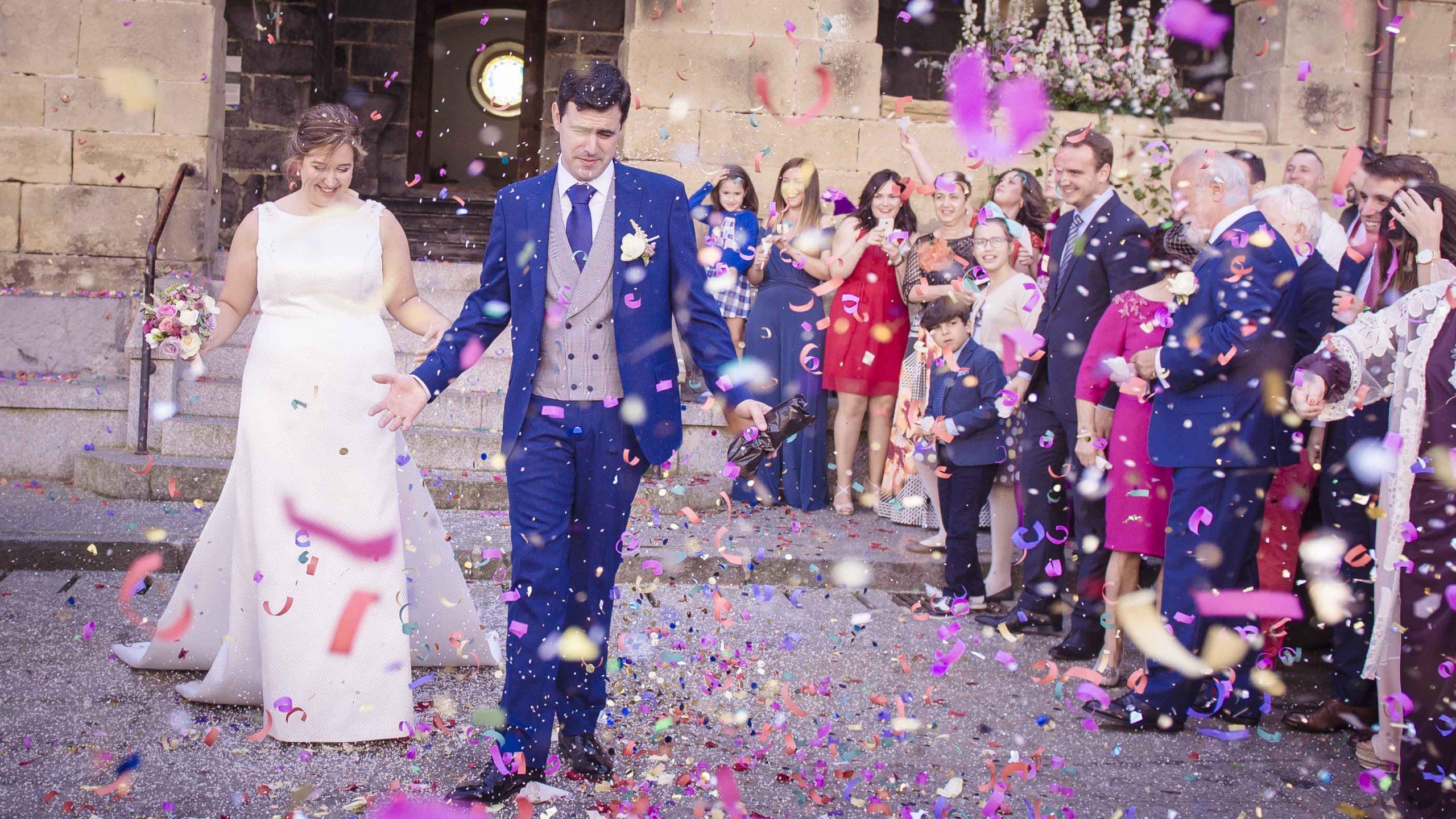 egiguren argazkiak fotógrafo fotos bodas 3