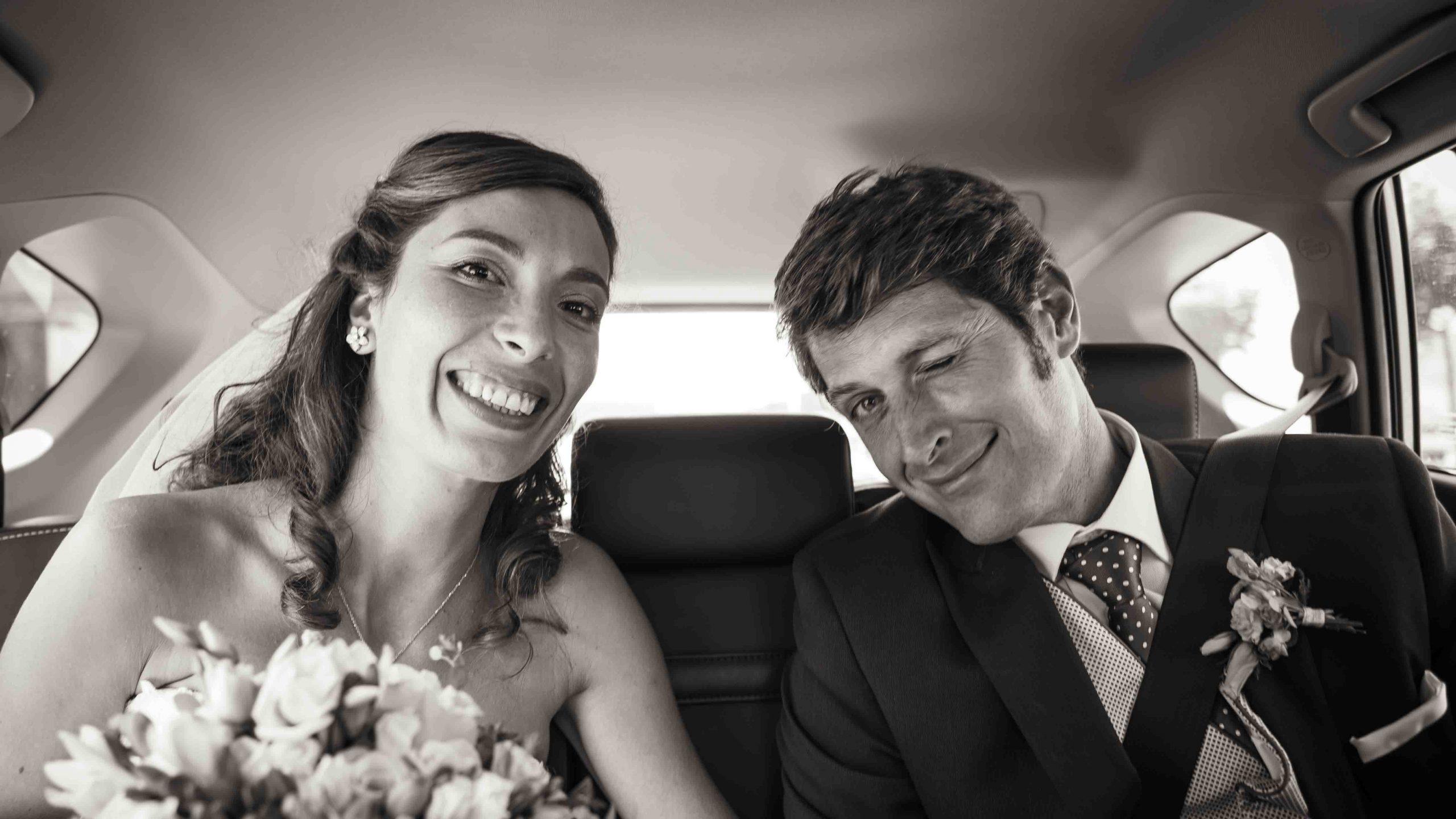 egiguren argazkiak fotógrafo fotos bodas 23