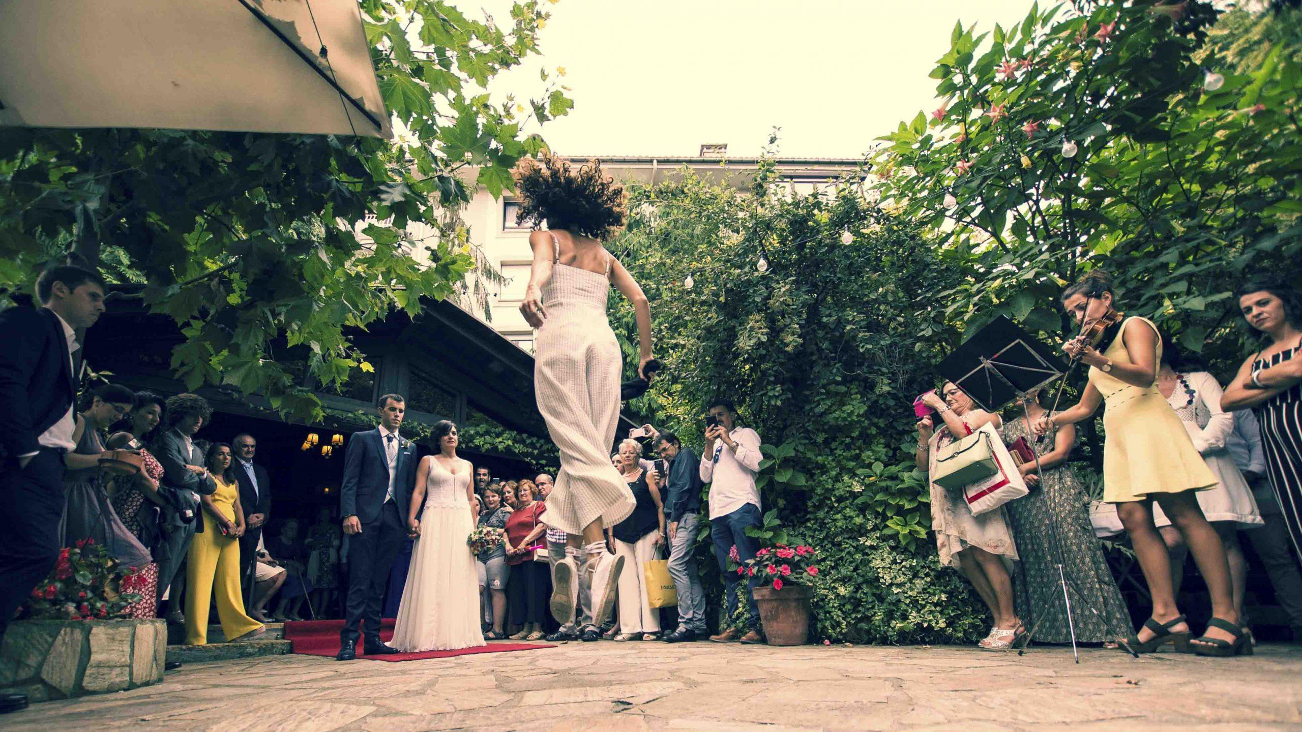 egiguren argazkiak fotógrafo fotos bodas 33