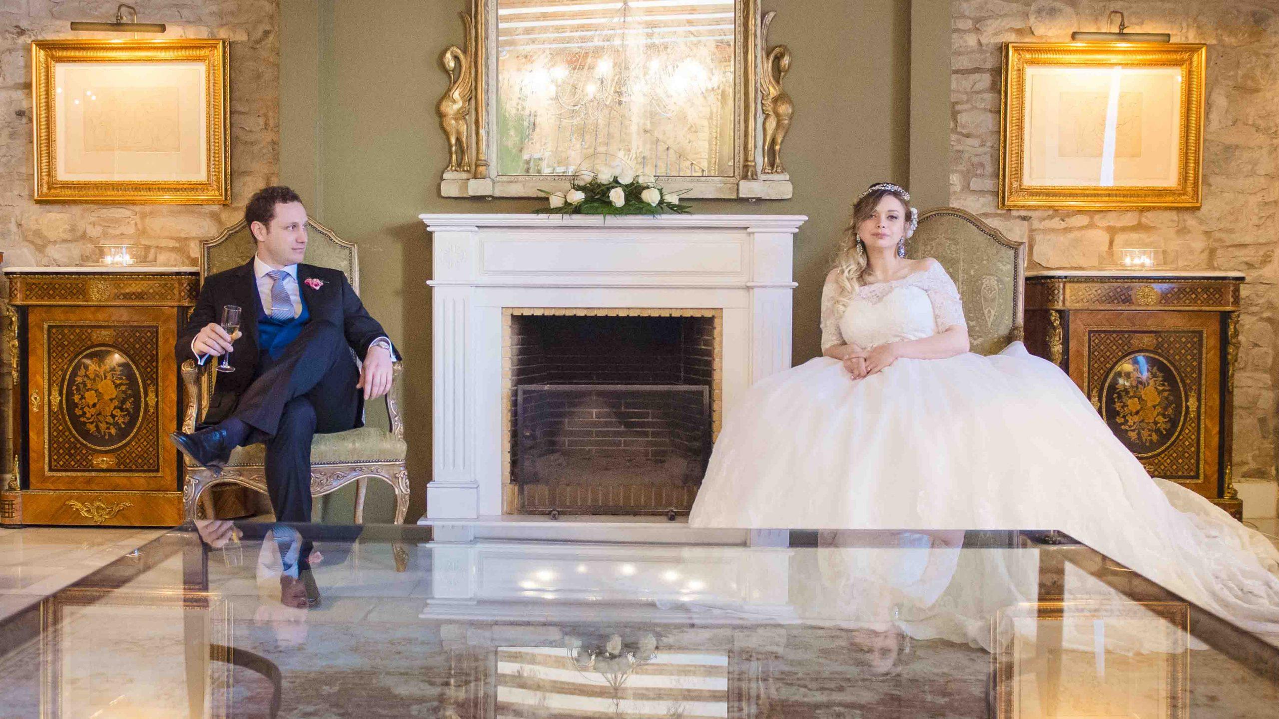 egiguren argazkiak fotógrafo fotos bodas 13